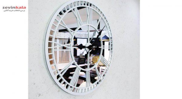 خرید ساعت دیواری