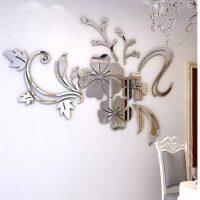 آینه های فانتزی