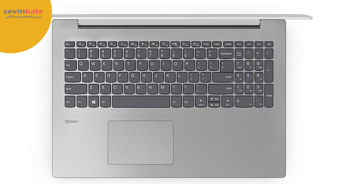 قیمت و خرید لپ تاپ لنوو