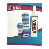 تمیزکننده ویندا