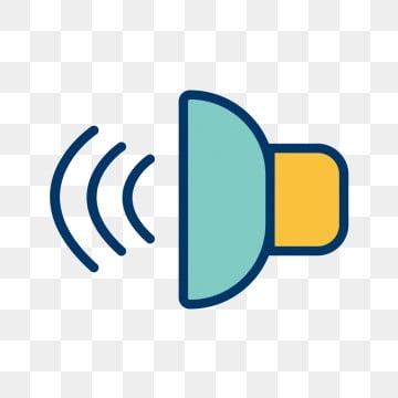 ضبط کننده صدا