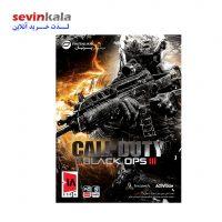 خرید بازی Call Of Duty Black Ops3