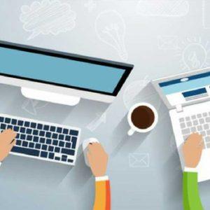 سفارش طراحی سایت ارزان