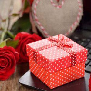 چگونه یک هدیه انتخاب کنیم؟
